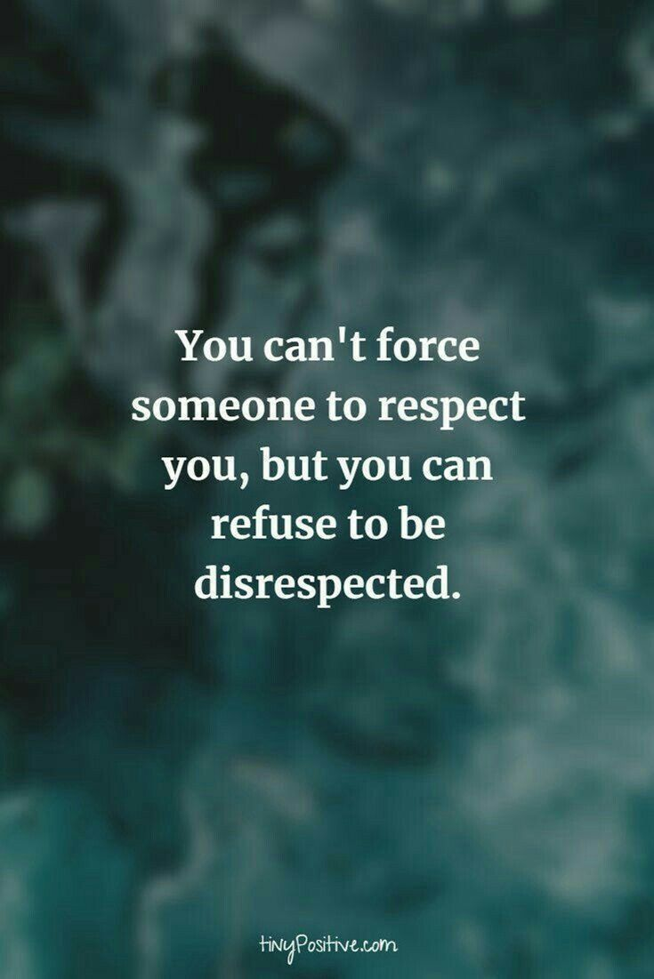 Freakin true  Short inspirational quotes, Life quotes, Respect quotes