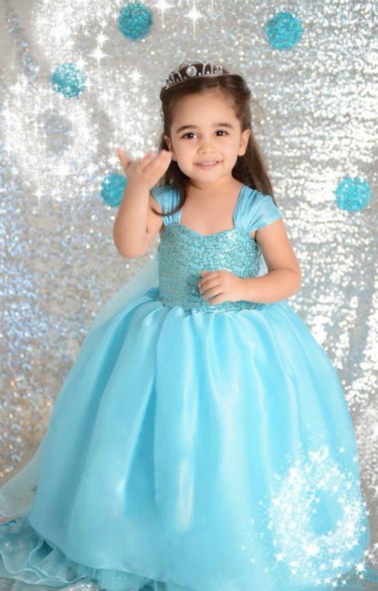 216 best Roupa Infantil de menina images on Pinterest | Kids fashion ...