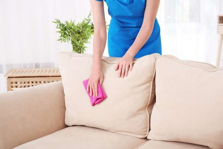 30 amazing cleaning tips youll wish you knew sooner in