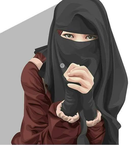 06/10/2021· foto keren untuk profil wa perempuan hijab / gambar kartun. Gambar Muslimah Bercadar Hd Unutk Profil Wa Ig Fb Cadar Muslimah Aesthetic Niqab Fashion Cadar Muslimah