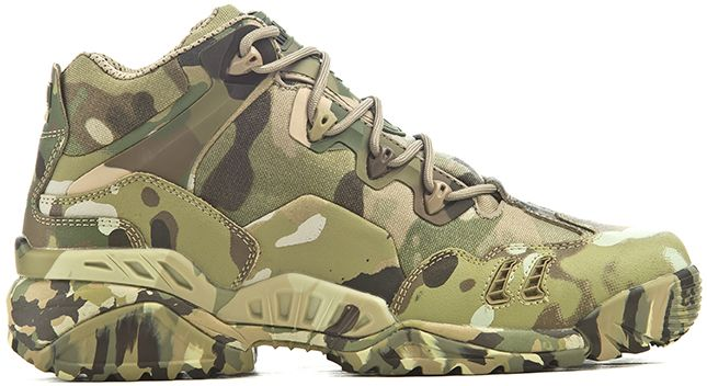 Magnum Multicam 6 Quot Spider 5 1 Shoes Amp Boots Pinterest