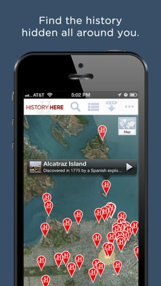 Best Alternate Reality This Is Not A Game Images On Pinterest - Us map game history channel