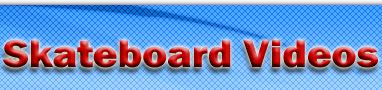 Skateboard Videos - Skateboarding Videos WAKE SURFING...WWW.RADICALSURFCOMPANY.COM IN SAN DIEGO AND LAKE HAVASU