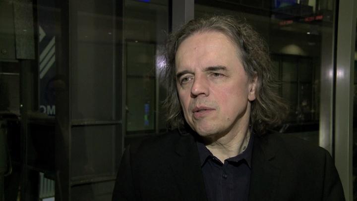 http://electromatix.pl/k-kilian-prezes-pge-elektrownia-atomowa-bedzie-wymagac-dofinansowania-ze-strony-panstwa/  – Jeżeli na świecie nie zbudowano ani jednego reaktora, który nie zostałby w jakiś sposób wspomagany przez administrację państwową, a wybudowano ich już ponad 400, to z jakiej racji pierwszy miałby powstać w Polsce – zauważa Krzysztof Kilian, prezes spółki.