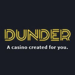 Dunder Casino (NetEnt) Is Offering NEW Players 20 FREE Spins With Sign Up.  *Cloud Quest Slot (Canada) *Starburst (ROW) http://www.casinondcentral.com/viewtopic.php?f=16&t=216