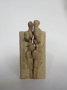 Image result for peter wright sculpture