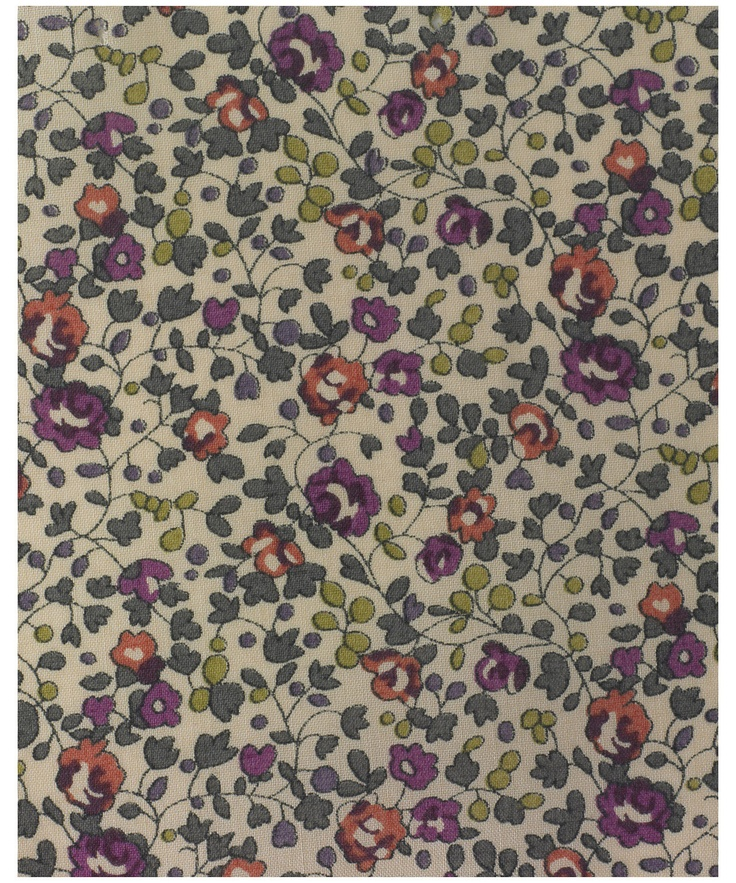 Eloise B Tana Lawn, Liberty Art Fabrics: Liberty Prints, Fabrics Patterns, Girls Prints, Paper Patterns Prints, Art Fabrics, Liberty Art