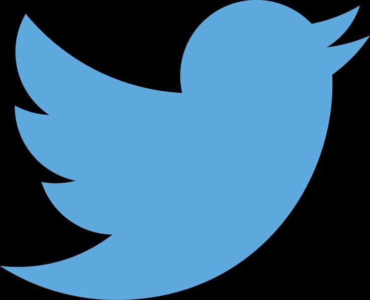 Πως κάνω retweet; Twitter RT tips για πρωτάρηδες και μη