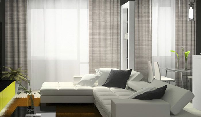 www.limedeco.gr curtains add a mystery grey
