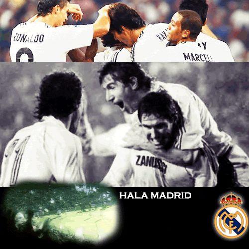Legends ♥