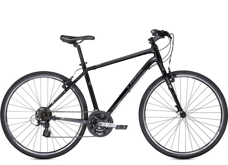 I've been saving my money from working at Chez Isabelle and I'm getting this bike next week, it's an offroad and a street bike hybrid.  So cool!