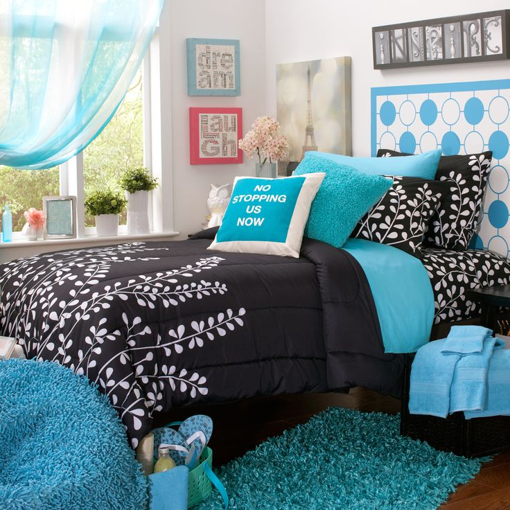 best 25 twin xl bedding ideas on pinterest twin bed comforter tribal bedding and twin xl. Black Bedroom Furniture Sets. Home Design Ideas