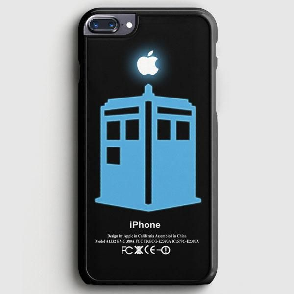 Tardis Wallpaper Iphone: Best 25+ Apple Logo Ideas On Pinterest