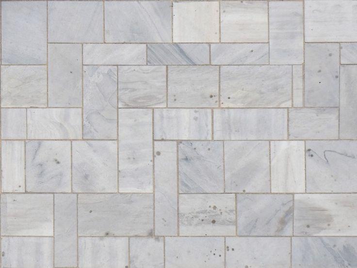Contemporary Modern Floor Tiles Texture Tile Free Recherche Google Inside Ideas