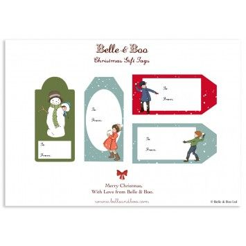 93 best Christmas with Belle  Boo images on Pinterest  Belle and