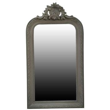 1000 ideas about overmantle mirror on pinterest mirror