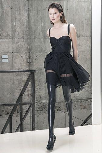 FILDEE dress