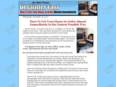 49 best the learning corner images on pinterest declutter declutter fast how to declutter your home fast to find out more click the sciox Images