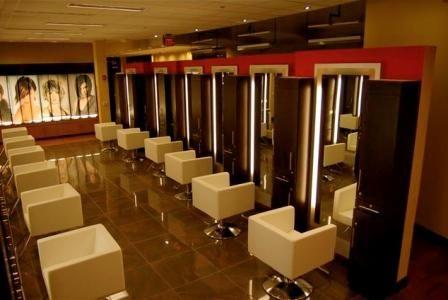 Salons Idease On, Salons Stuff, Integrit Salons, Design Showroom, Salons Entry, Salons Alexander, Salons Projects, Salons Ideas On, Salons Inspiration