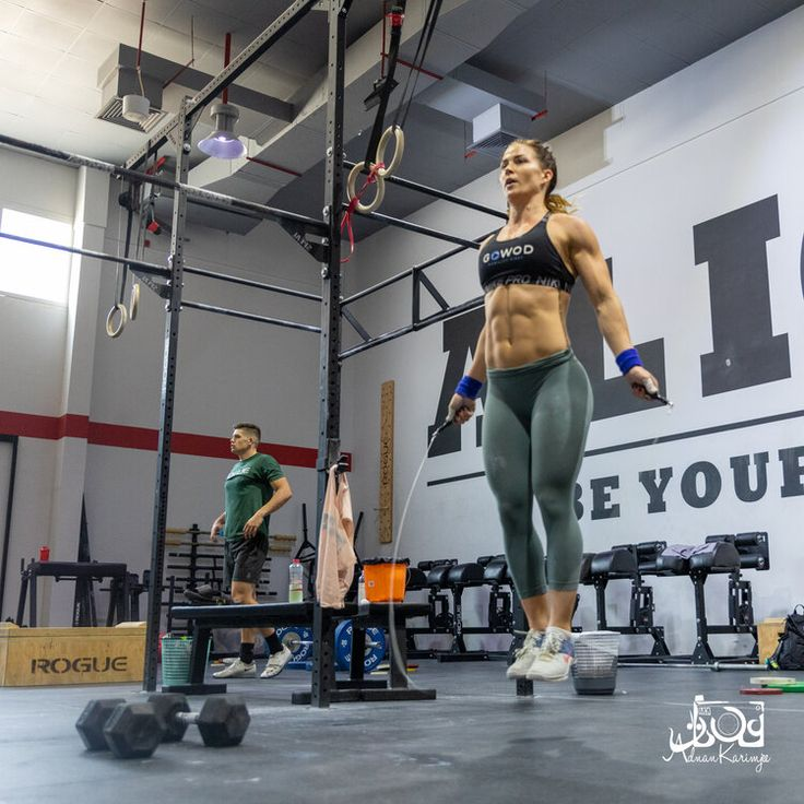 Alioth Open 20 2 Sun One Man One Camera Fitness And Crossfit Photography Dubai Crossfit Photography Crossfit Body Fitness Models Female