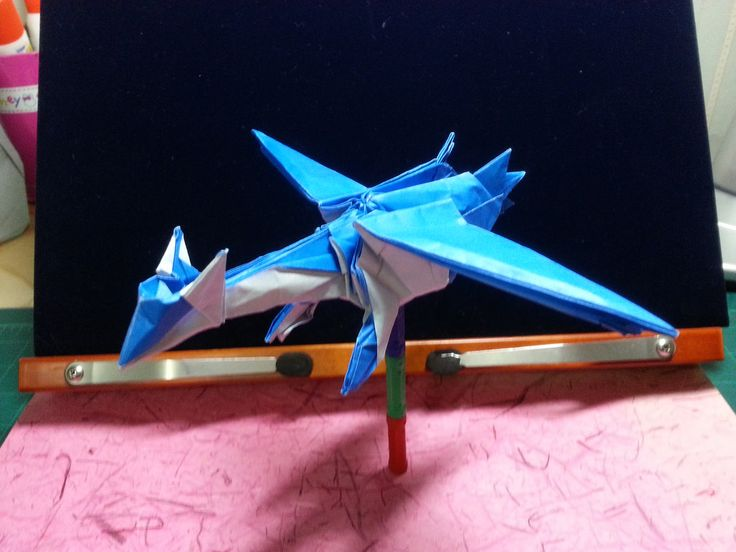 latios by sizz lee boyeon july 2016 and earlier
