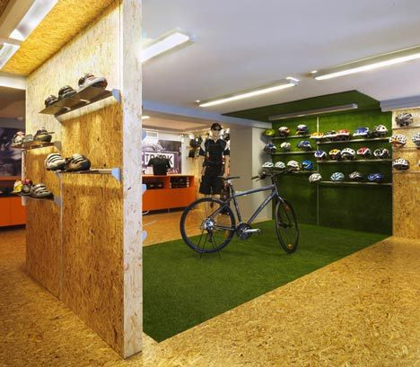 17 best images about bicikli boltok bike shops on for Bmx store