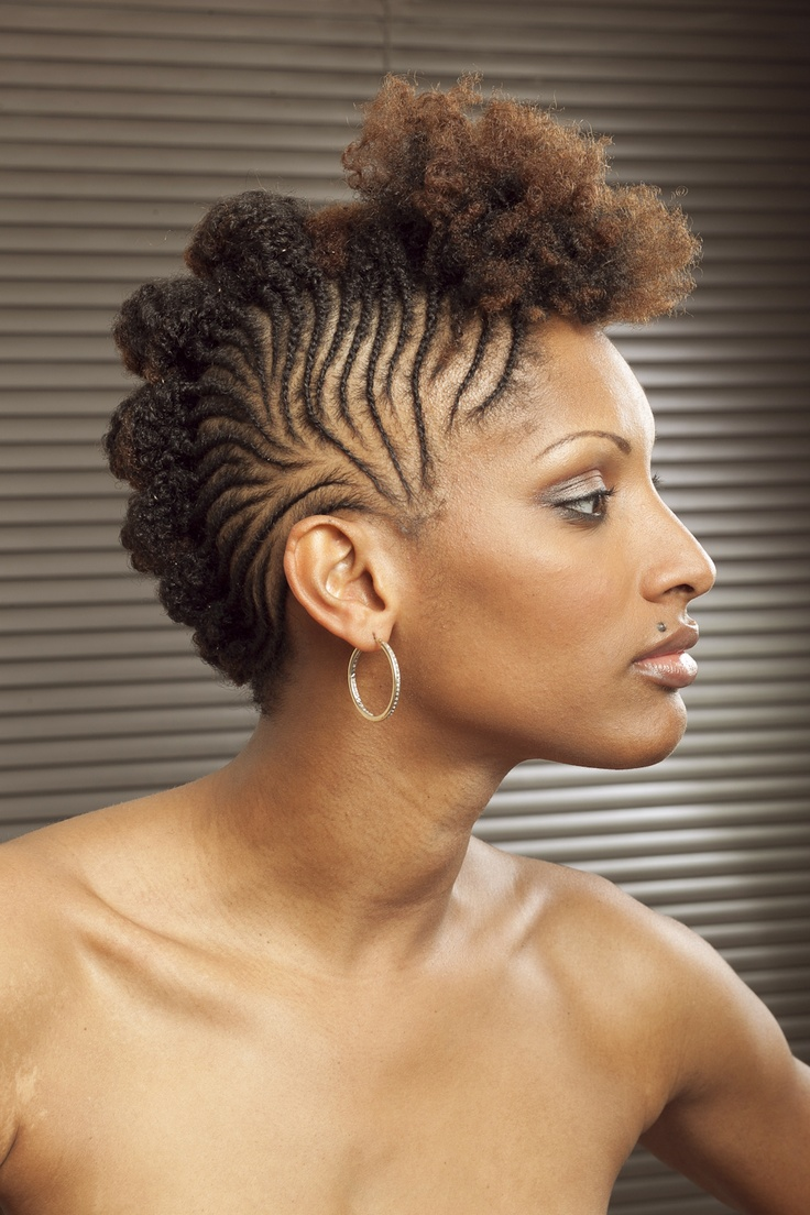 hair style weaving 17 best images about afros on the 5259
