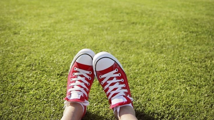 Sepatu Anak Cepat Rusak? Ini PenyebabnyaDZFashions   DZFashions