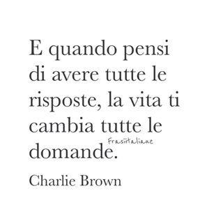 Frasi Italiane  @frasiitaliane Instagram photo | Websta (Webstagram)