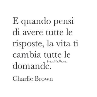 Frasi Italiane @frasiitaliane Instagram photo | Websta (Webstagram)