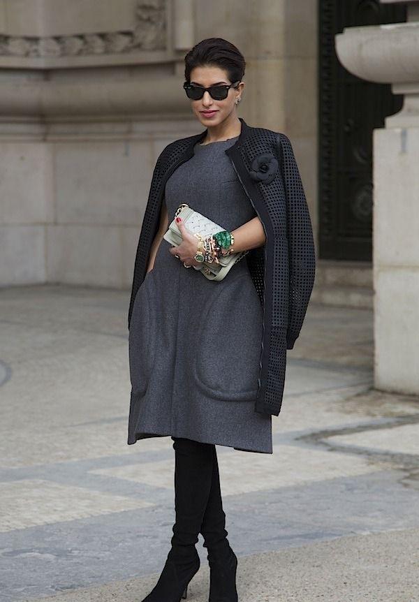 Deena Abdulaziz - арабская принцесса   Блогер Geilya на сайте SPLETNIK.RU 15 января 2016   СПЛЕТНИК