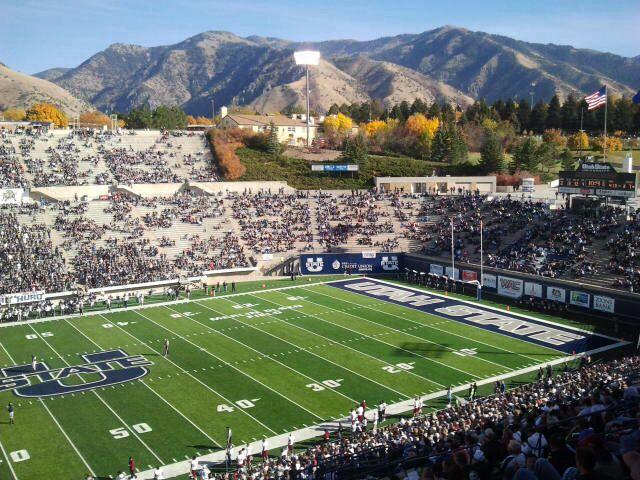 University+Of+Utah+Football+Tickets