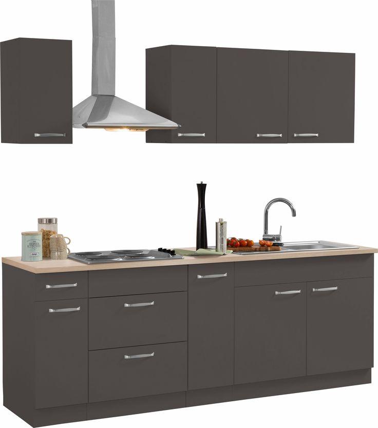 Ikea Küchen Aufbauservice ~ küchen mit aufbauservice olegoff com