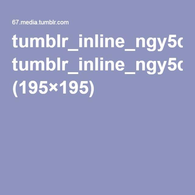 tumblr_inline_ngy5qxzK0W1t73j6x.gif (195×195)