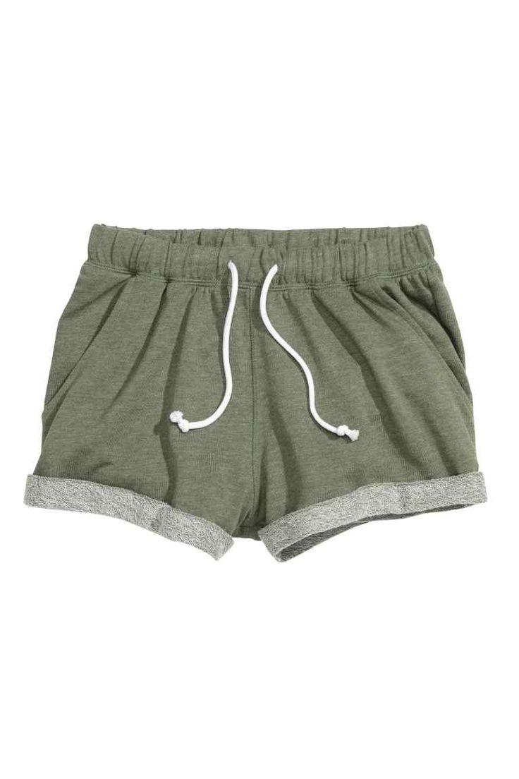 Bermudas y Pantalones cortos de hombre Moda