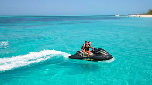 1000 Images About Sea Doo On Pinterest Skiing Toronto