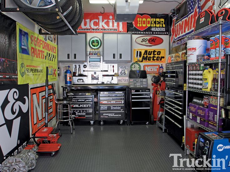 Man Cave Store New Jersey : Garage pinterest caves workshop and poster