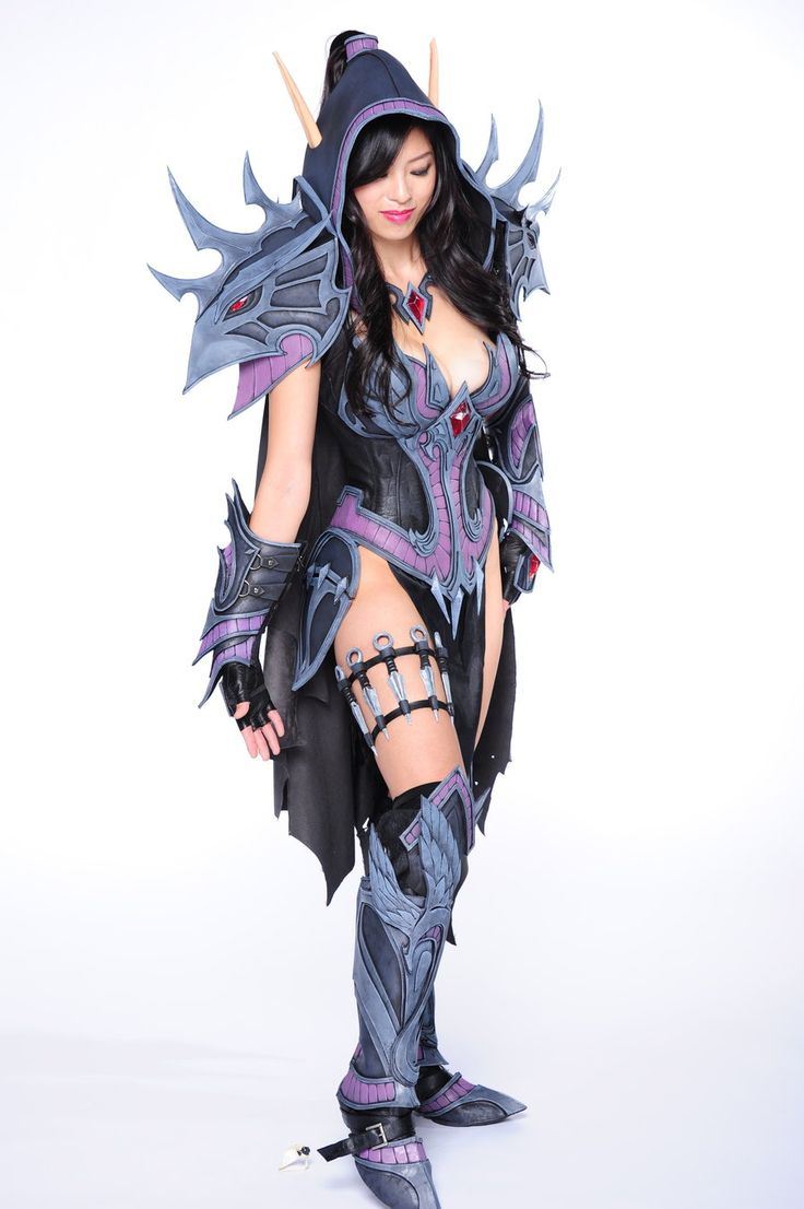 56 best wow cosplay images on pinterest cosplay costumes joleera blood elf rogue world of warcraft by apotheosiscosplay cosplay diyawesome solutioingenieria Gallery