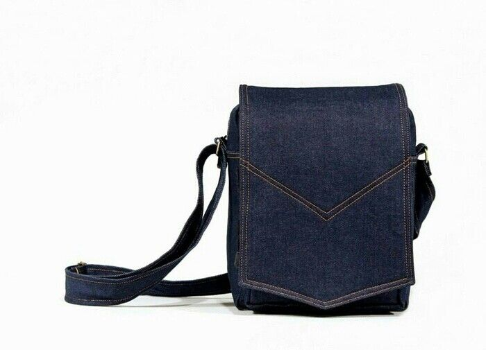https://www.tokopedia.com/cherrybgallery/blue-indigo-denim-sling