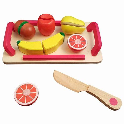 Kinder-Keuken.nl