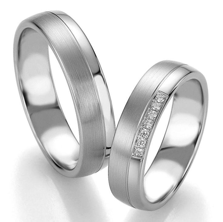 Eheringe Trauringe 600 Platin Breuning 48/09072 #jewelry #jewels #jewel #fashion #gems #gem #gemstone #bling #stones #stone #trendy #accessories #love #crystals #beautiful #ootd #style #fashionista #accessory #instajewelry #stylish #cute #jewelrygram #fashionjewelry #verlobungsring #engagementring #engagement #verlobungsringe #trauringeschillinger #wedding #weddingrings #diamantring #trauringe #eheringe #trauringe_schillinger