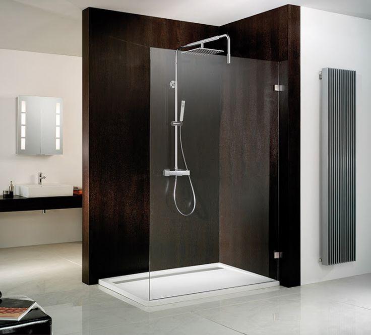 26 besten hsk duschen walk in bilder auf pinterest hsk duschen begehbar und werkstatt. Black Bedroom Furniture Sets. Home Design Ideas