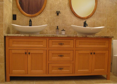 vanities on pinterest custom bathrooms custom vanity and vancouver