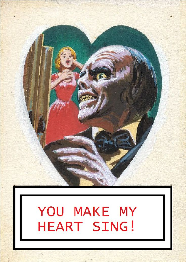 you make my heart sing valentines 17 best images about oh on felt 7949