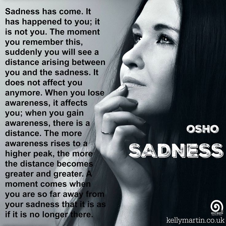Osho Quotes On Life And Death: Best 25+ I Am Sad Ideas On Pinterest