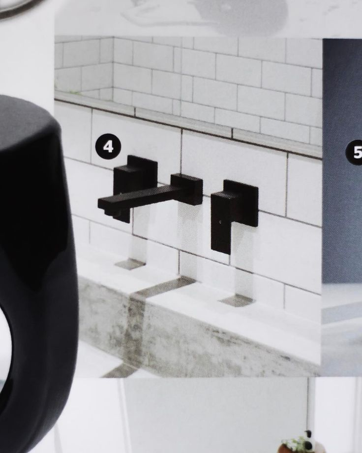 Photo Gallery In Website  MeirBlack as featured in this month us issue of Luxury Kitchen u Bathrooms magazine