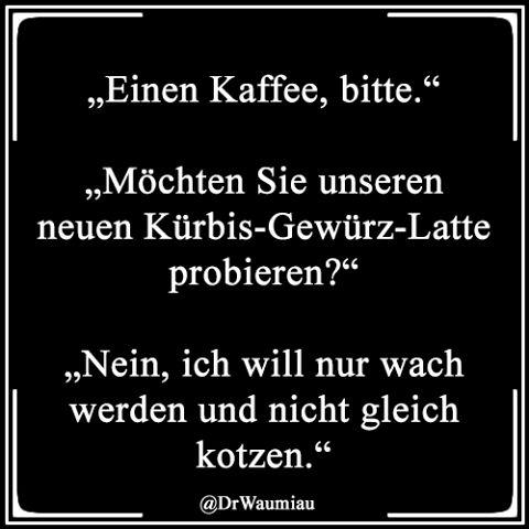 #lol #laughing #ironie #fun #geil #ausrede #funnypictures #instafun #markieren #lustig #sprüchen