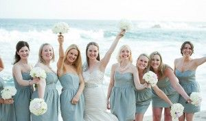 Destination Weddings in Fiji, Fiji Wedding Venues - Nanuku, an Auberge Resort