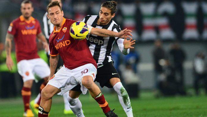 Roma vs Juventus en vivo 30 julio 2017 hoy - Ver partido Roma vs Juventus en vivo 30 de julio del 2017 por la Champions Cup. Resultados horarios canales de tv que transmiten en tu país.