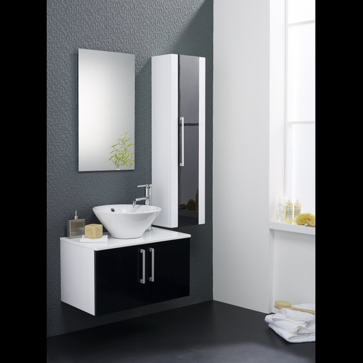Badkamer Sanitair Merken ~   Badkamer op Pinterest  Granieten Keuken, Badkamer Werkbladen en